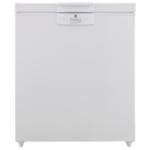Beko 6cf chest freezer