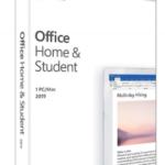 Microsoft Office Lifetime
